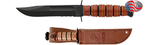 SHORT KA-BAR USA