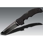 Recon 1 Tanto Point Serr.