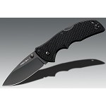 Micro Recon 1 Spear Point Plain Edge
