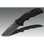 Micro Recon 1 Tanto Point Plain Edge