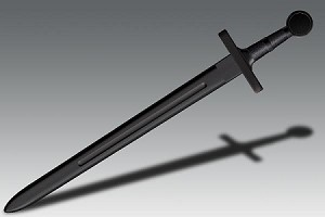 Medieval Training Sword (Waister)