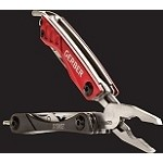 DIME Micro Tool, Red..