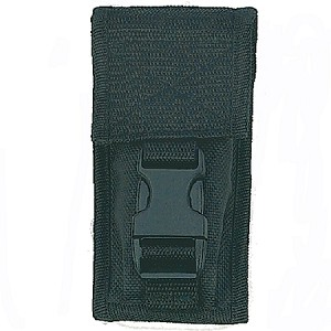 "TacSheath w/velcro&clip 4 7/8""-5 .75"" Folder.."